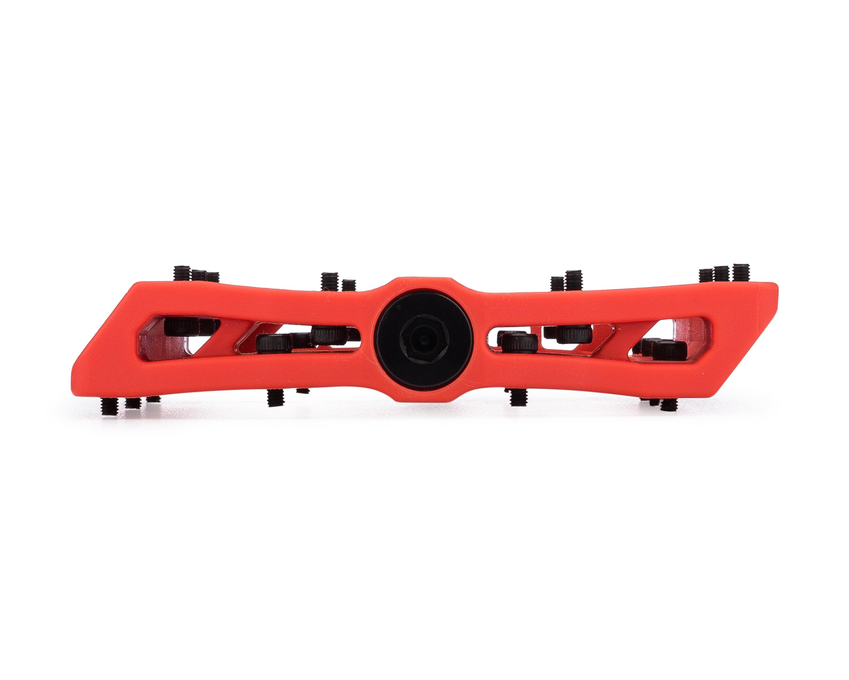 25Nine-Lightweight-Thermoplastic-Bike-Pedals-Wide-Flat-MTB-BMX-Platform thumbnail 28