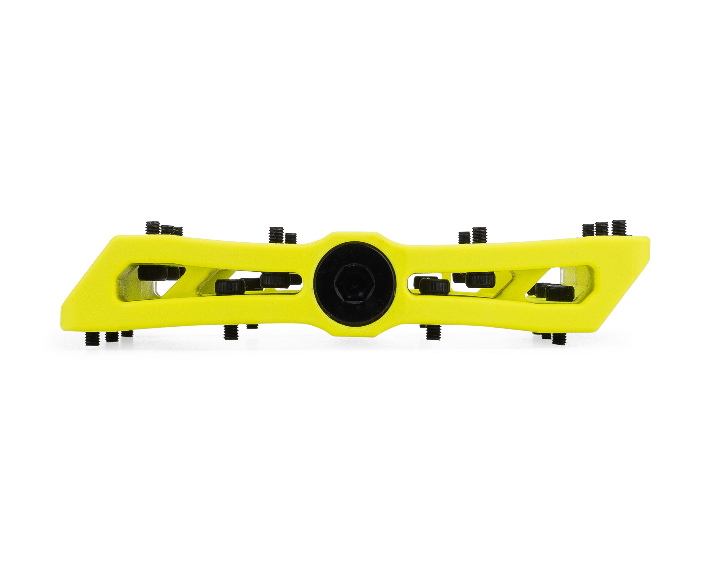 25Nine-Lightweight-Thermoplastic-Bike-Pedals-Wide-Flat-MTB-BMX-Platform thumbnail 38