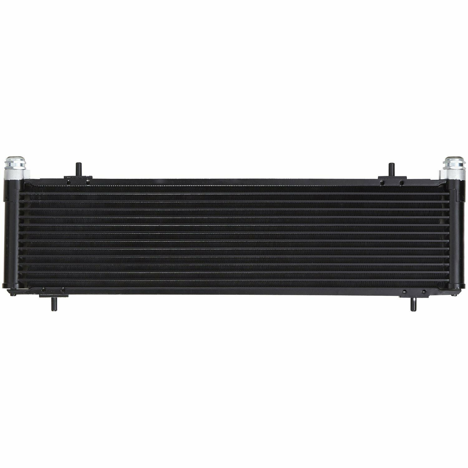New Transmission Oil Cooler Fits 2007-2010 Ford Edge Lincoln Mkx Sport 3.5L