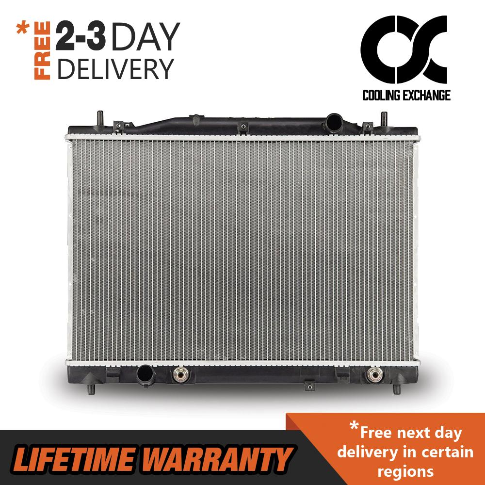 Heatshield Products 325025 Inferno 2-Inch Wide X 25-Feet Header Insulating Heat Wrap