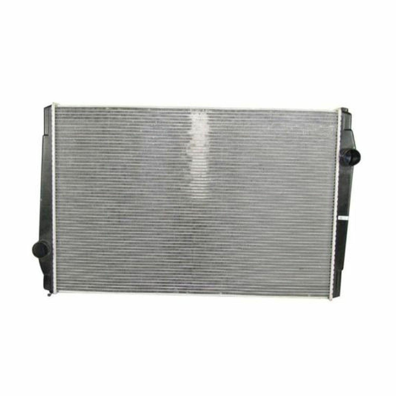 Wc radiátor