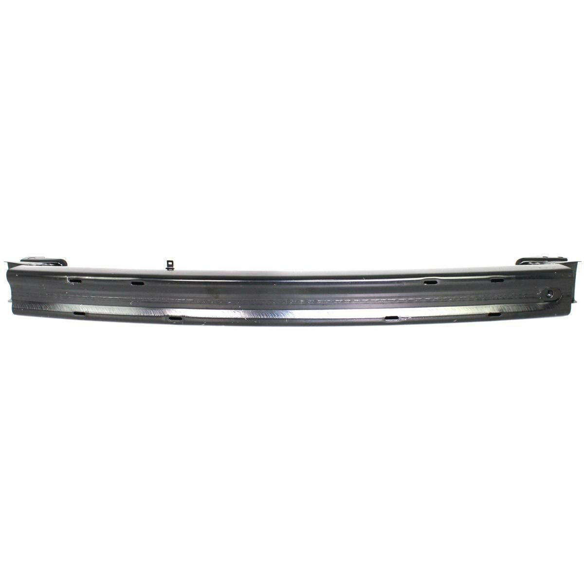 New Front Bumper Reinforcement Manual Transmission Fits 04