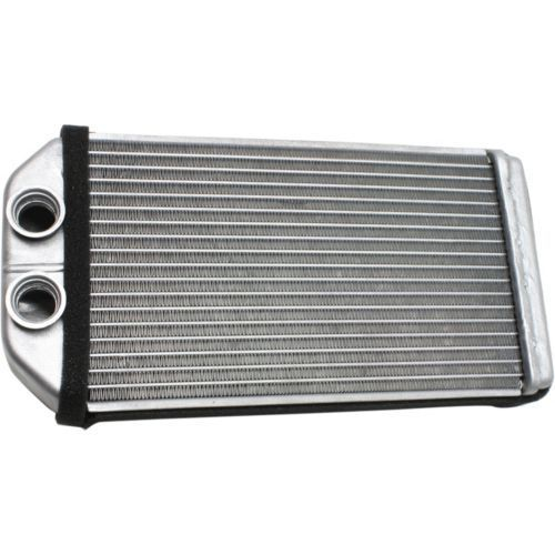 New Heater Core Fits Honda Civic CR-V Acura EL 79110S04G11