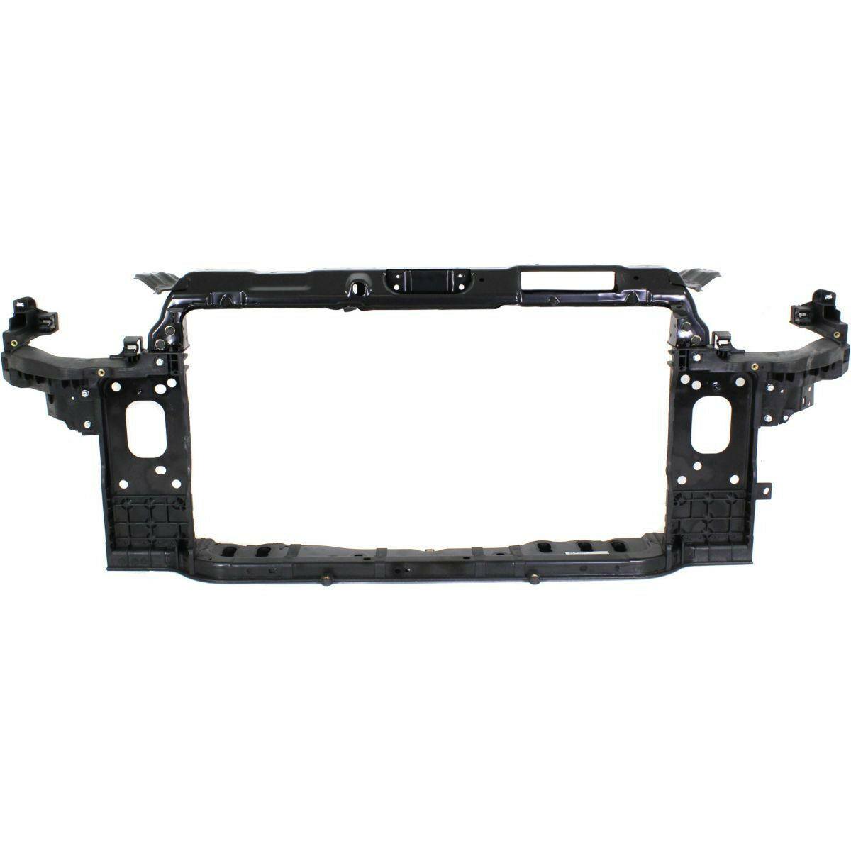 Steel Radiator Support Assembly Fits Hyundai Accent 641011R301 HY1225177