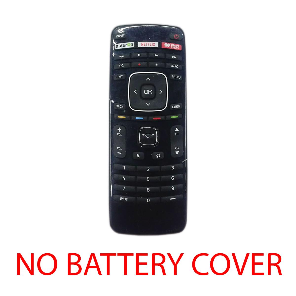 OEM Vizio  TV  Remote Control for  E420VT