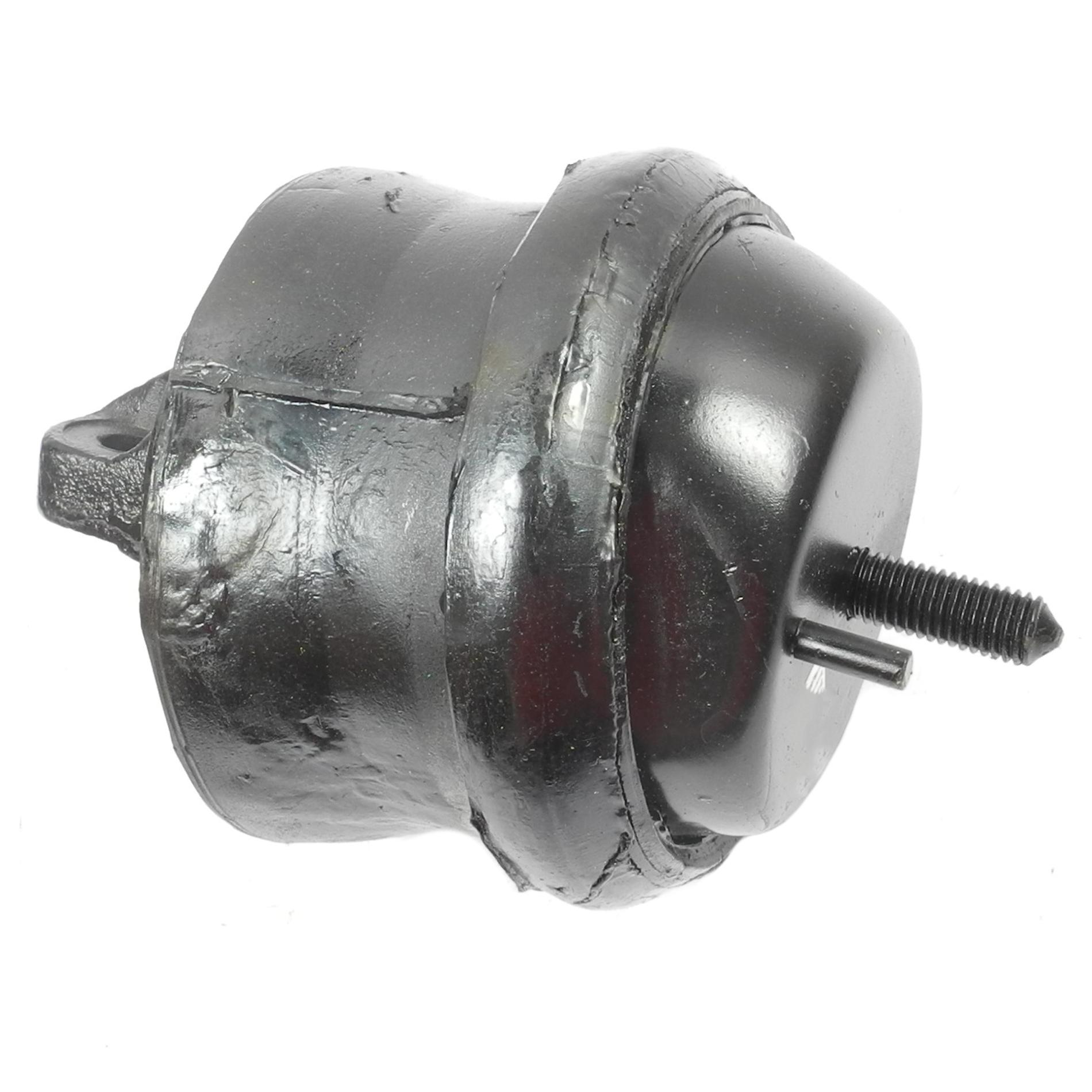2pcs Dohc Engine Motor Mount For 1996