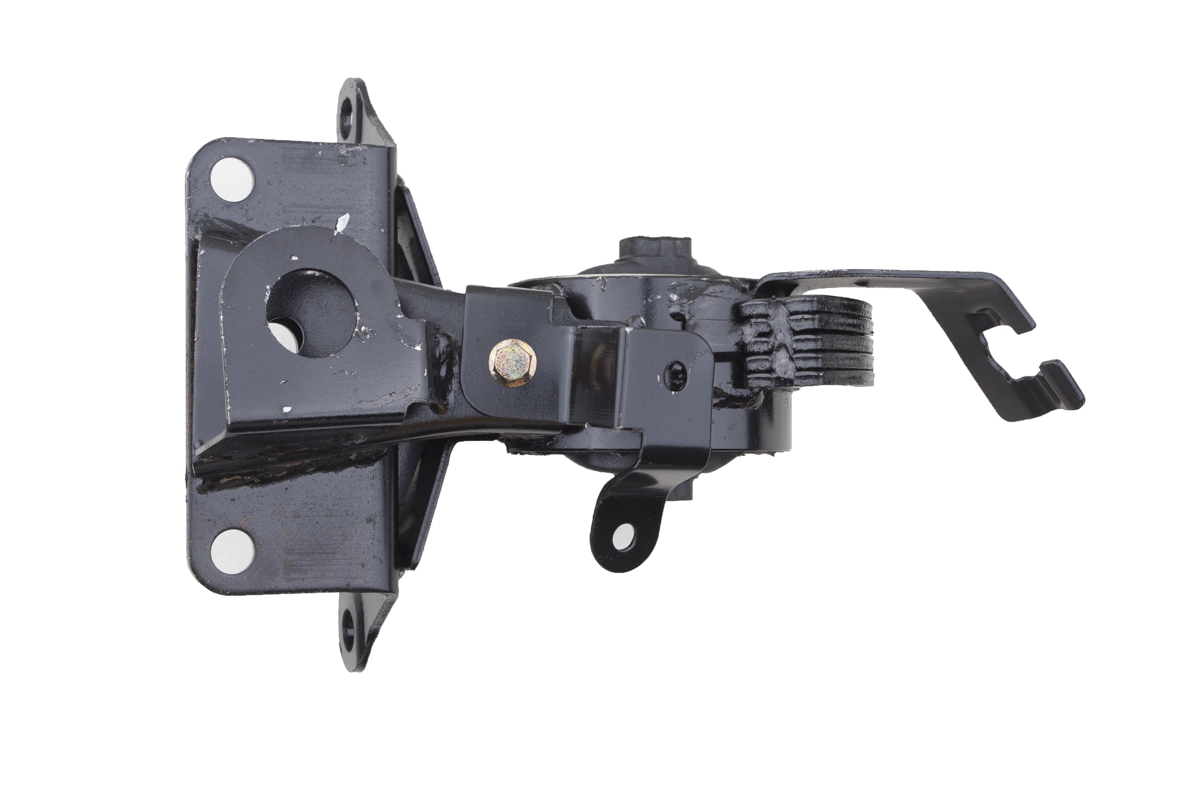 Manual Trans Mount Westar EM-9577 fits 02-04 Nissan Altima 3.5L-V6