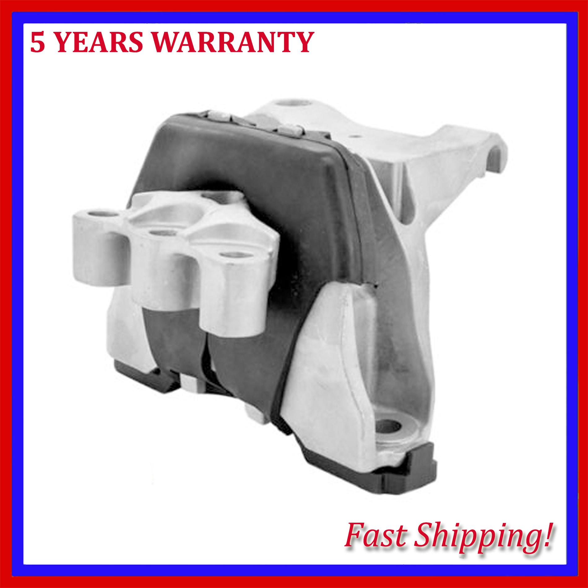 For Dodge Dart 2013 2014 2016 2 0l L4 Engine Motor Mount 5674 Em 4239 New Front Ebay