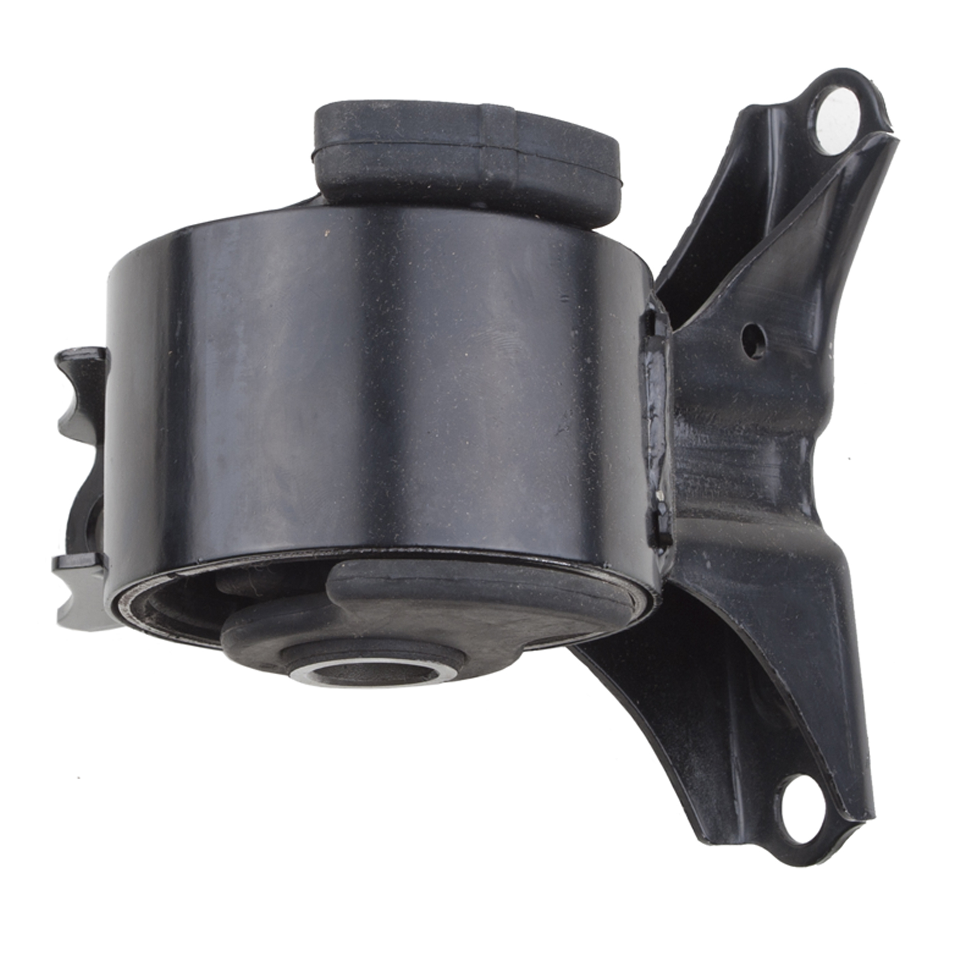 Engine Mount Right For Honda Pilot Acura MDX 3.5L 50820-S3V-A82