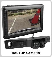 backup-camera