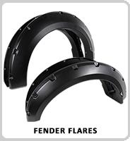 fender-flares