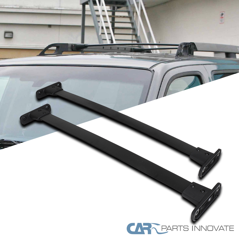 For 13-19 Nissan Pathfinder Roof Rack Luggage Utility 4-Door SUV