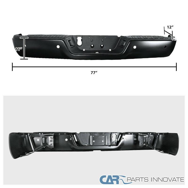 Black Air Intake System Kit/&Filter For 2007-2013 Acura MDX 3.7L V6