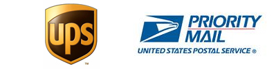 ups-and-usps-logo