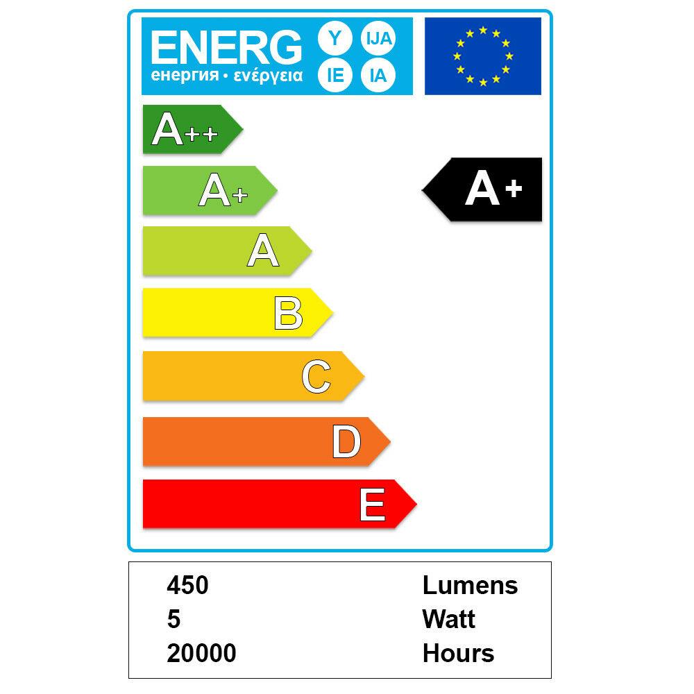 Modern-3-Way-LED-GU10-Ceiling-Spot-Lights-Spotlights-Black-Chrome-Copper-Grey thumbnail 6