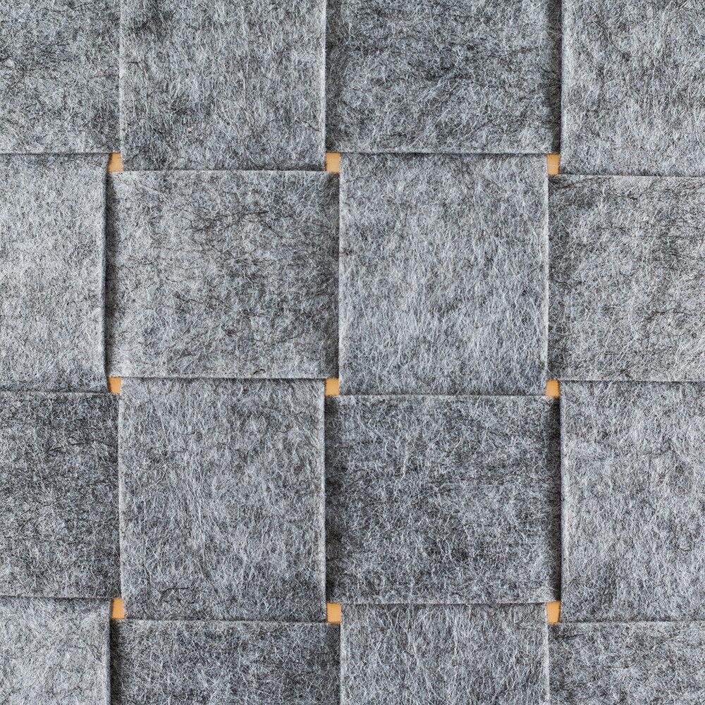 Modern-in-tessuto-cotone-Easy-Fit-Soffitto-Ciondolo-Luce-a-tamburo-Tonalita-Tavolo-Paralume miniatura 144