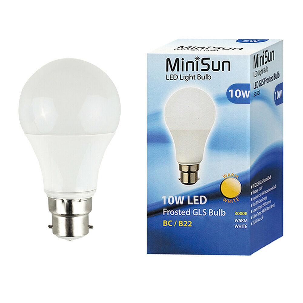 Tambor-Blanco-Moderno-Facil-Ajuste-Bombilla-LED-Pantalla-Luz-de-Techo-Colgante-Iluminacion miniatura 16