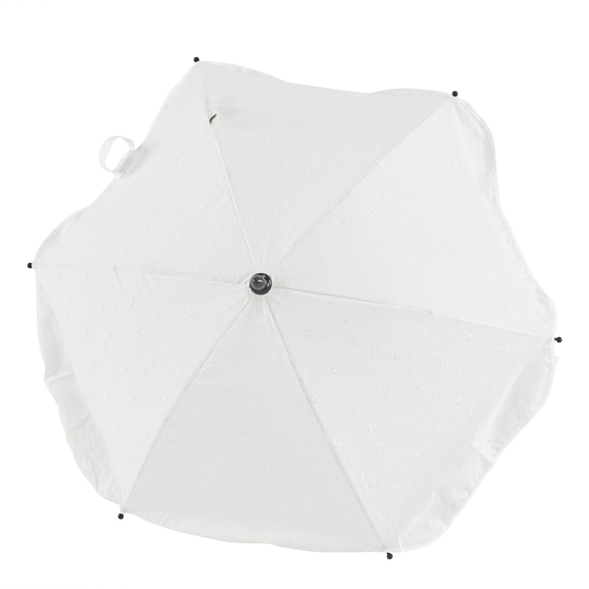 Baby Parasol Compatible With Bumbleride