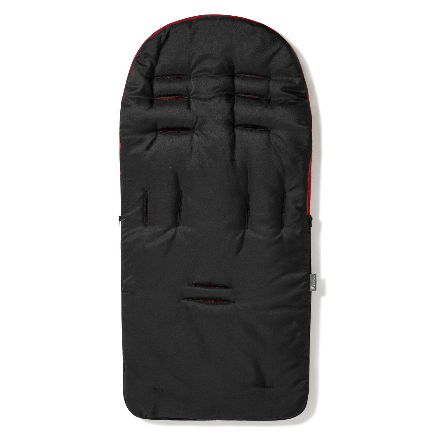 Footmuff-For-Cosatto-Yo-Supa-Chacha-To-amp-Fro-Cosy-Toes-Liner-Pushchair thumbnail 6