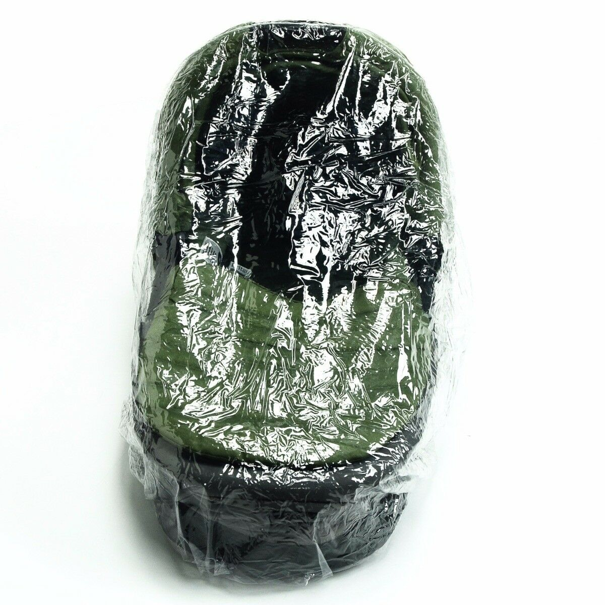 Universal-Raincover-For-Buggy-Pushchair-Car-Seat-Double-Buggy-Carrycot-Twin thumbnail 12