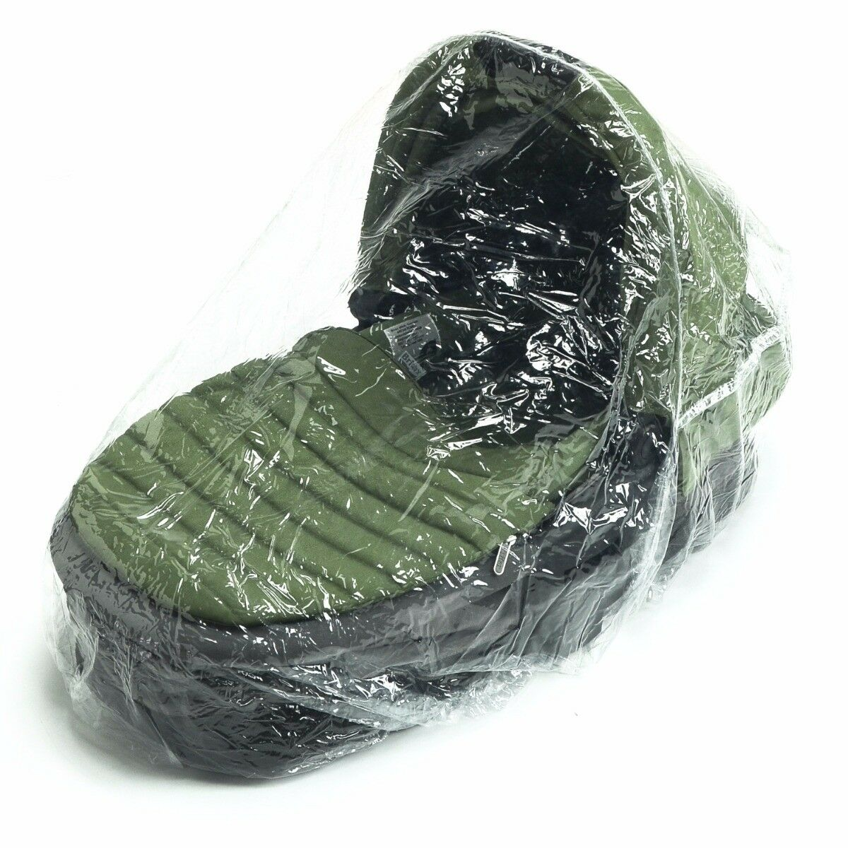 Universal-Raincover-For-Buggy-Pushchair-Car-Seat-Double-Buggy-Carrycot-Twin thumbnail 11