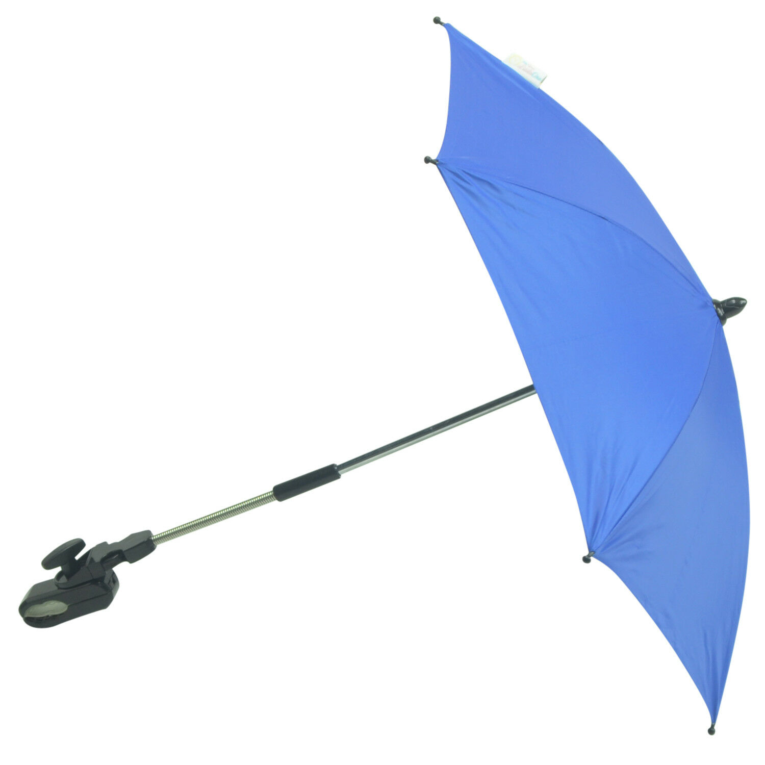 Baby-Parasol-Compatible-With-Hauck thumbnail 20