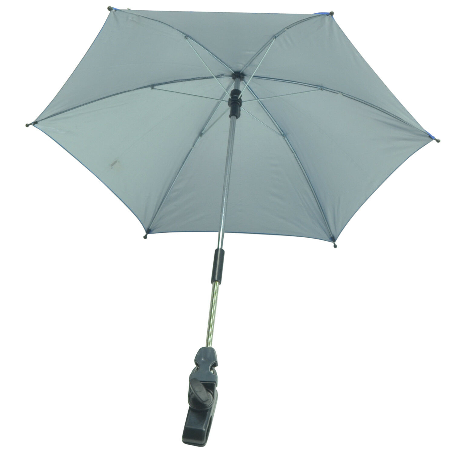 Baby-Parasol-Compatible-With-Hauck thumbnail 22
