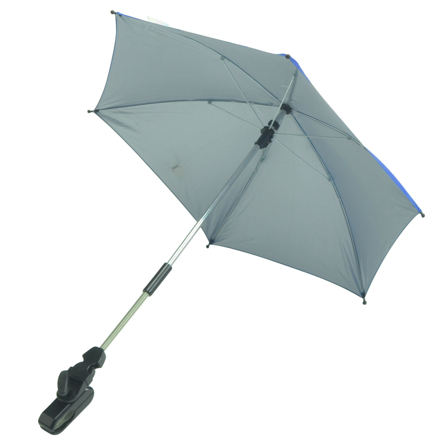 Baby-Parasol-Compatible-With-Hauck thumbnail 21