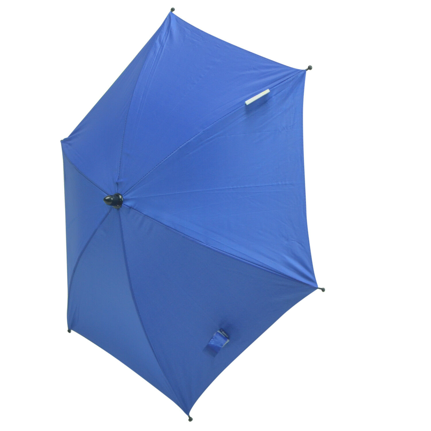 Baby-Parasol-Compatible-With-Hauck thumbnail 25
