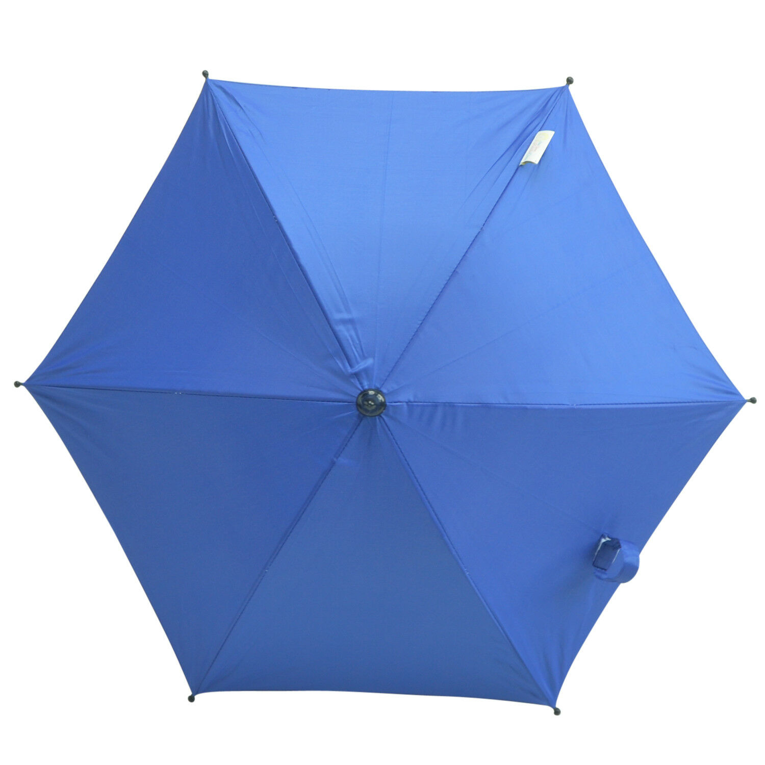 Baby-Parasol-Compatible-With-iCandy thumbnail 26