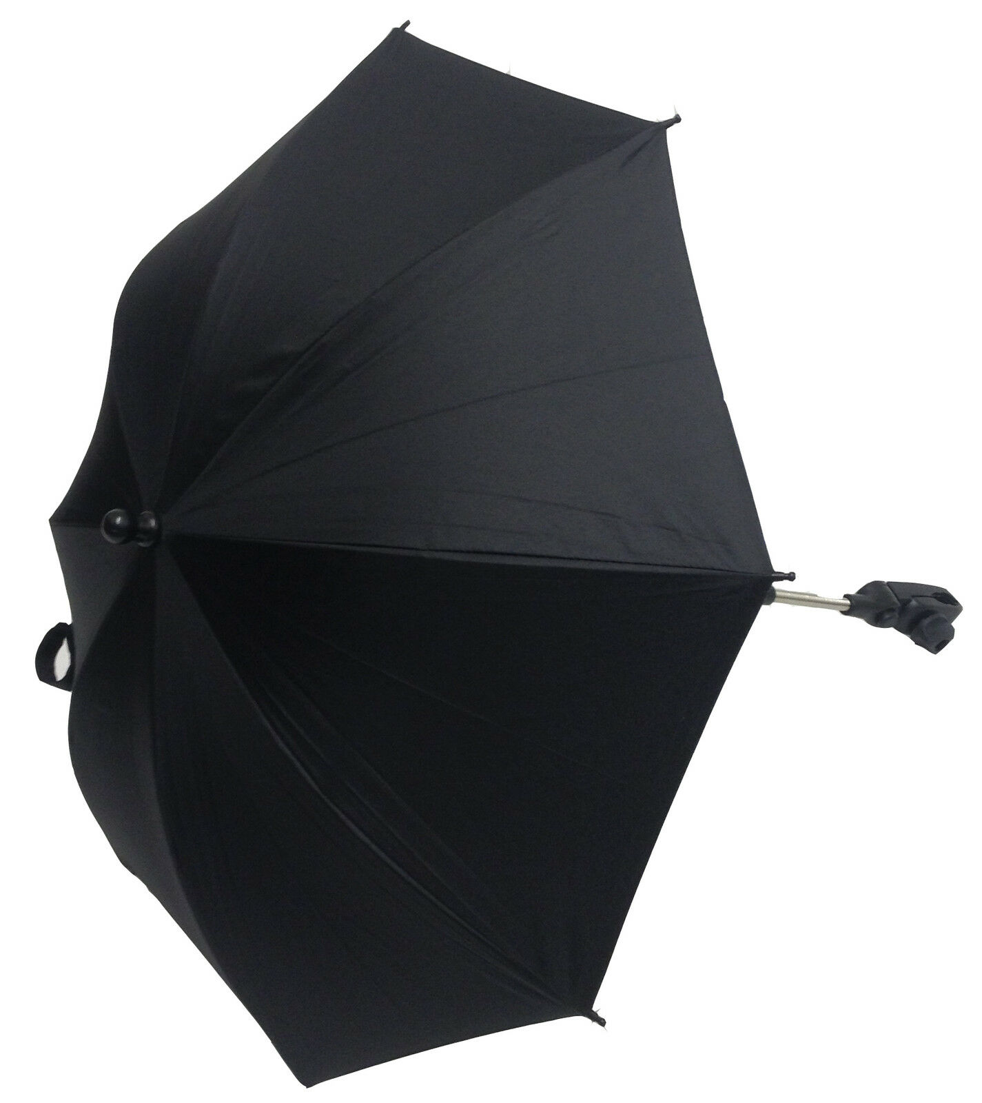Baby Parasol Compatible With BabySun
