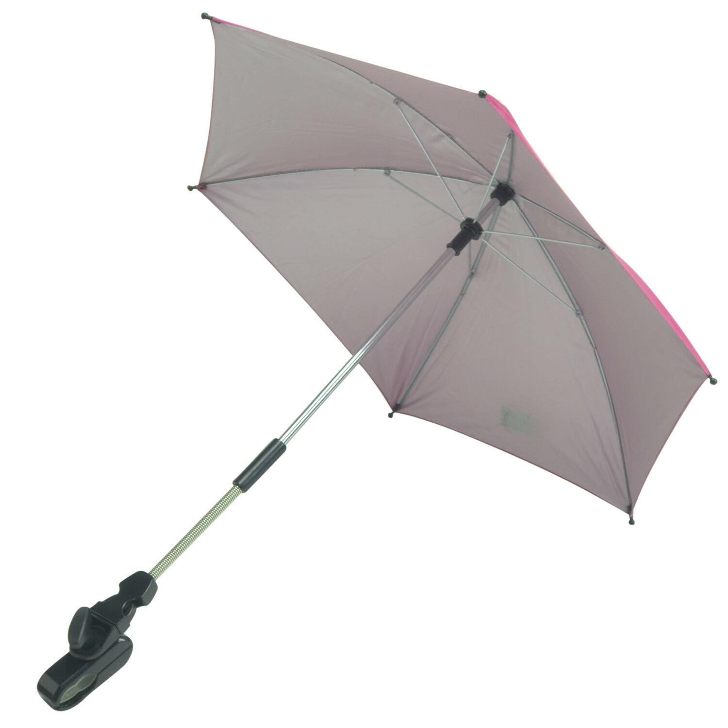 Baby-Parasol-Compatible-With-Hauck thumbnail 39