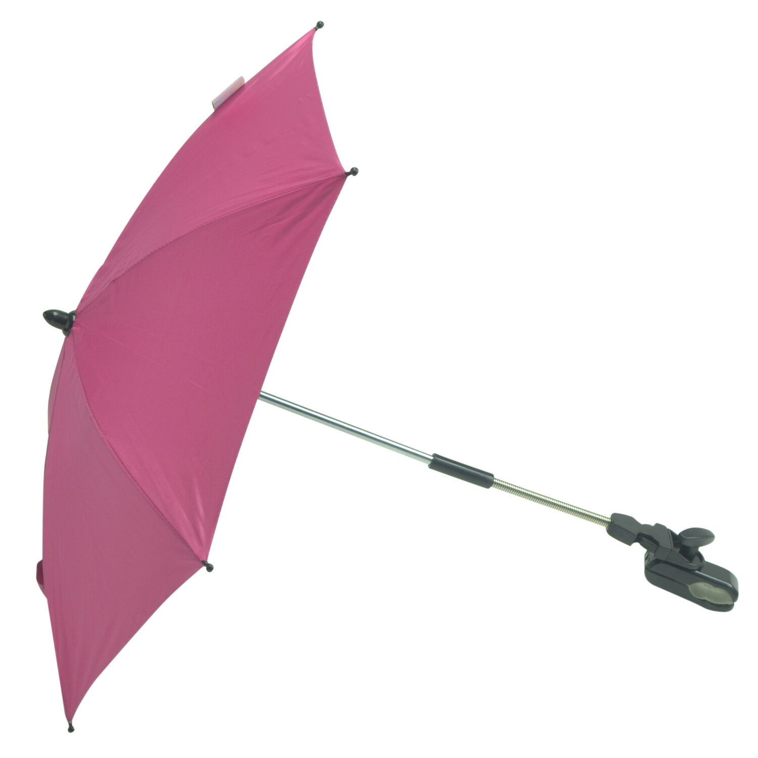 Baby-Parasol-Compatible-With-Hauck thumbnail 42
