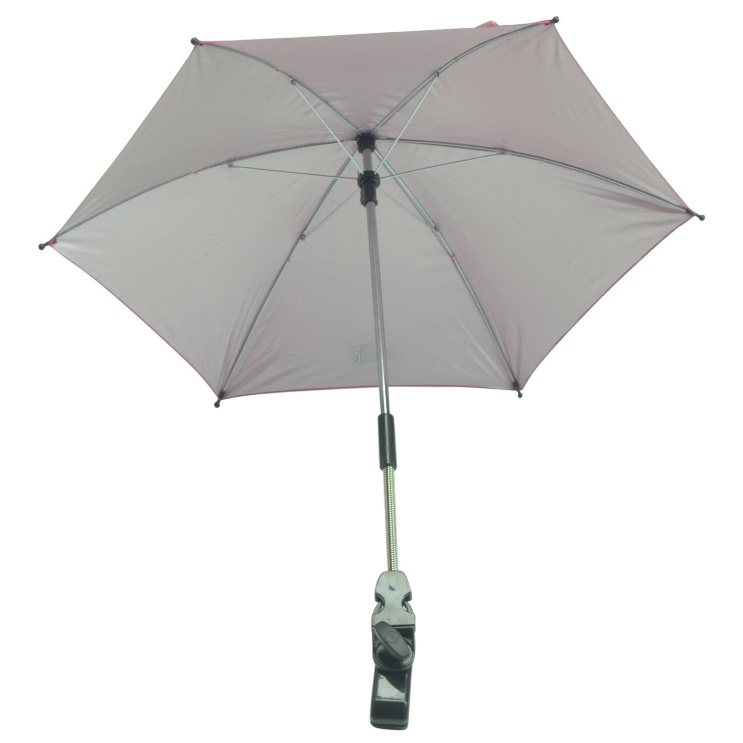 Baby-Parasol-Compatible-With-Hauck thumbnail 40
