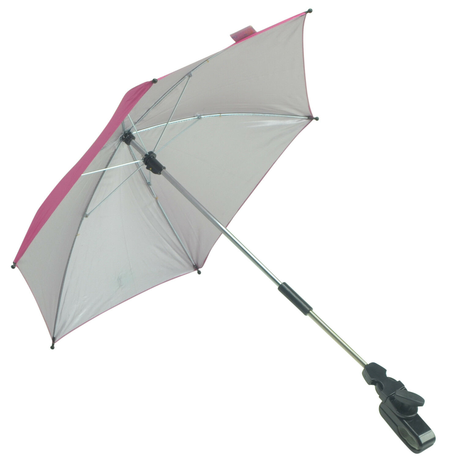 Baby-Parasol-Compatible-With-Hauck thumbnail 41