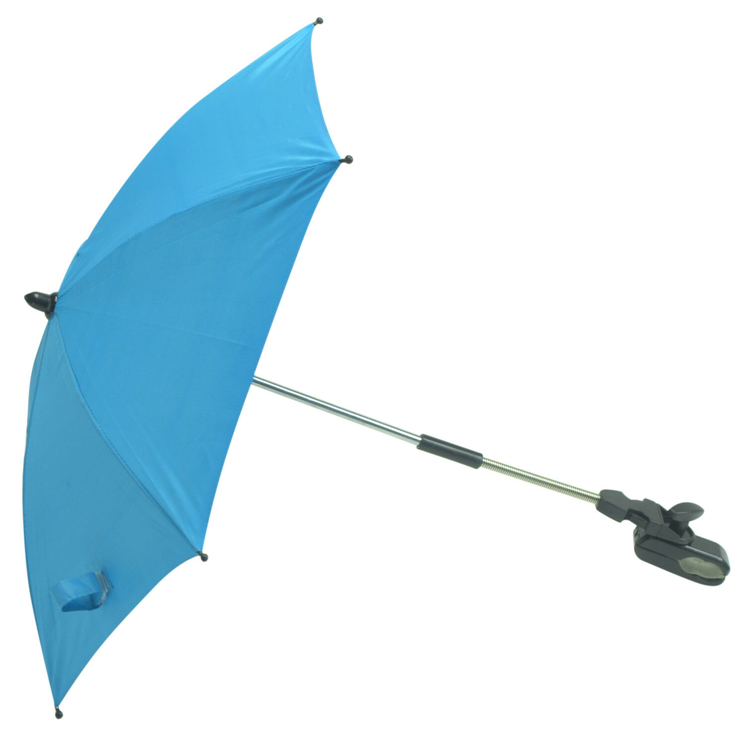 Baby-Parasol-Compatible-With-Hauck thumbnail 50