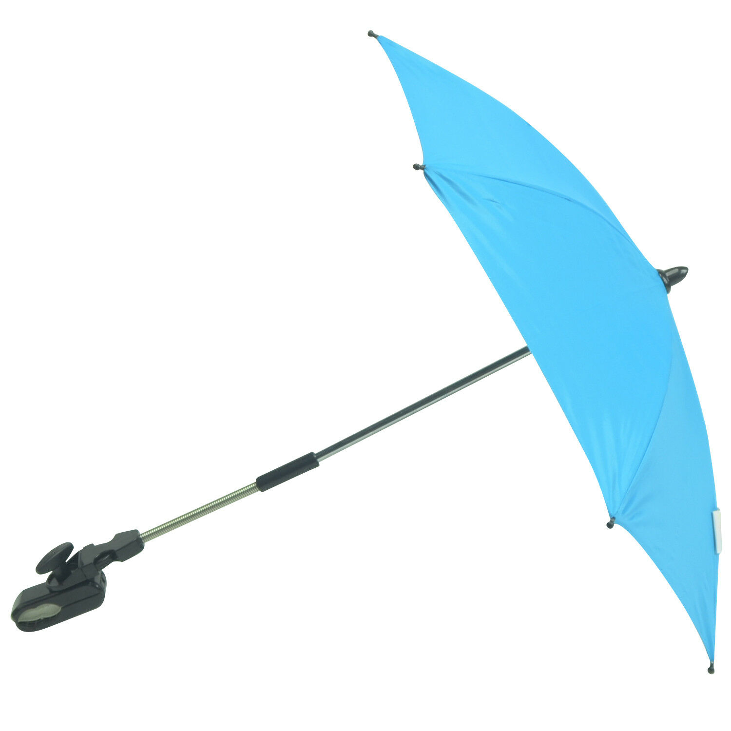 Baby-Parasol-Compatible-With-Hauck thumbnail 46