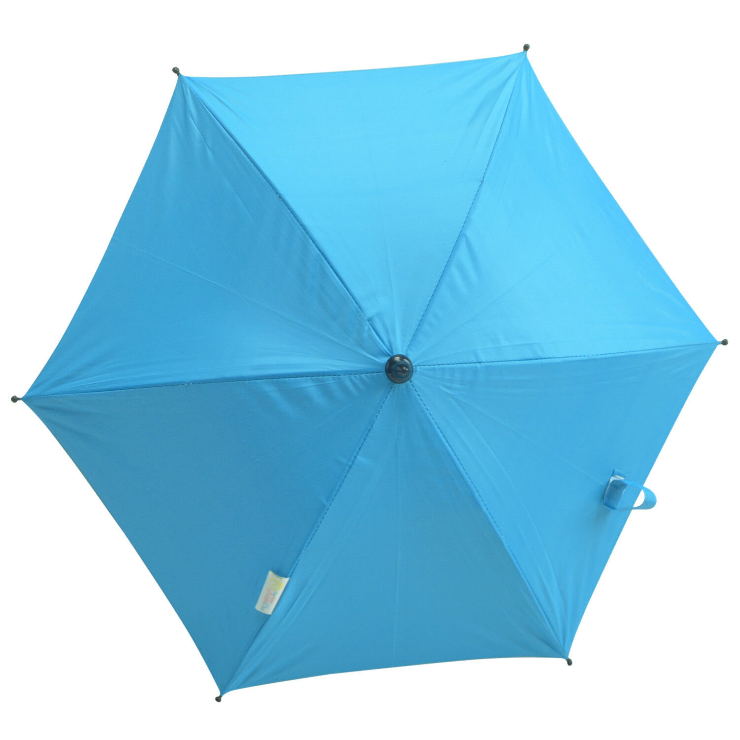 Baby-Parasol-Compatible-With-Hauck thumbnail 51