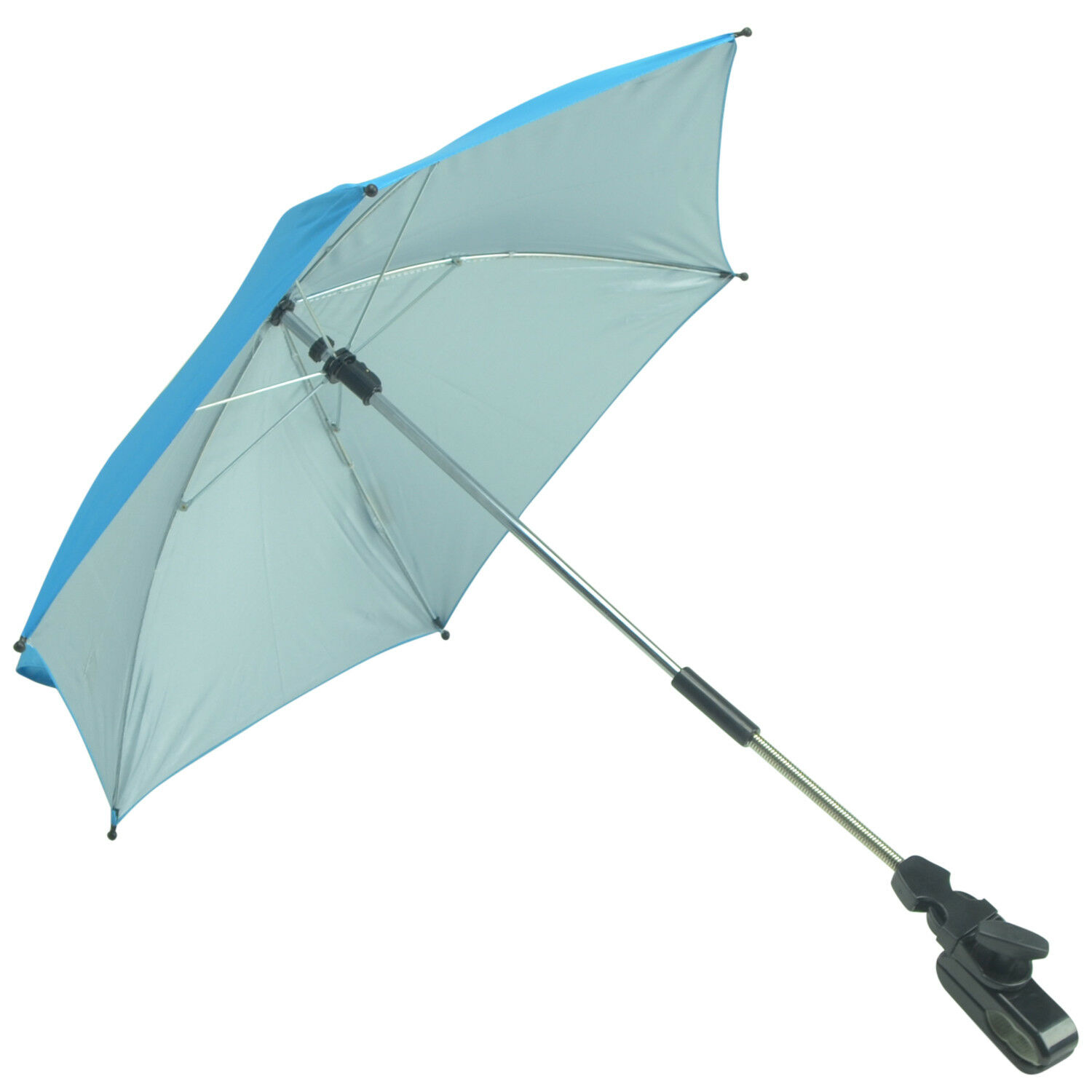 Baby-Parasol-Compatible-With-Hauck thumbnail 49