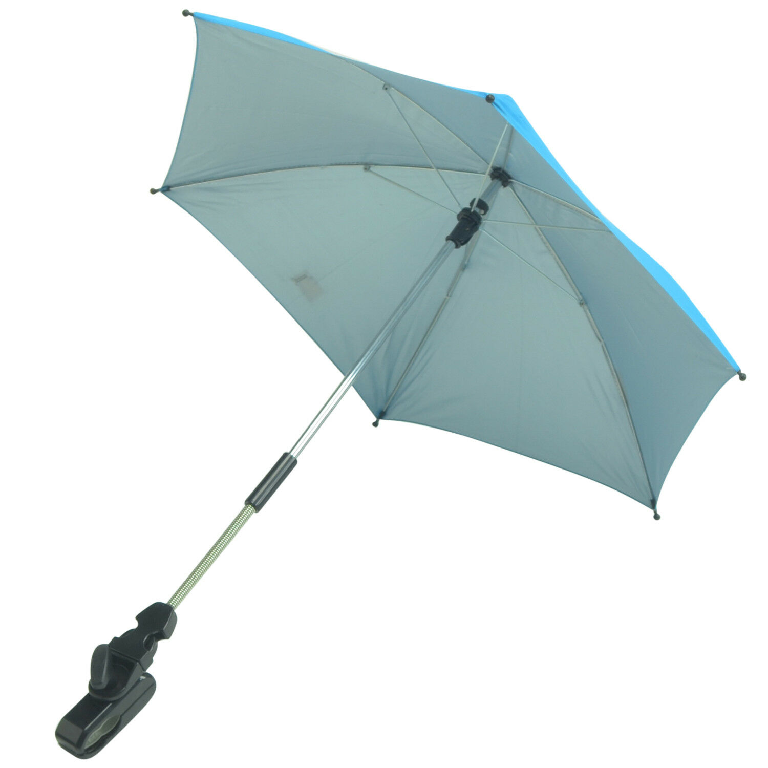 Baby-Parasol-Compatible-With-Hauck thumbnail 47