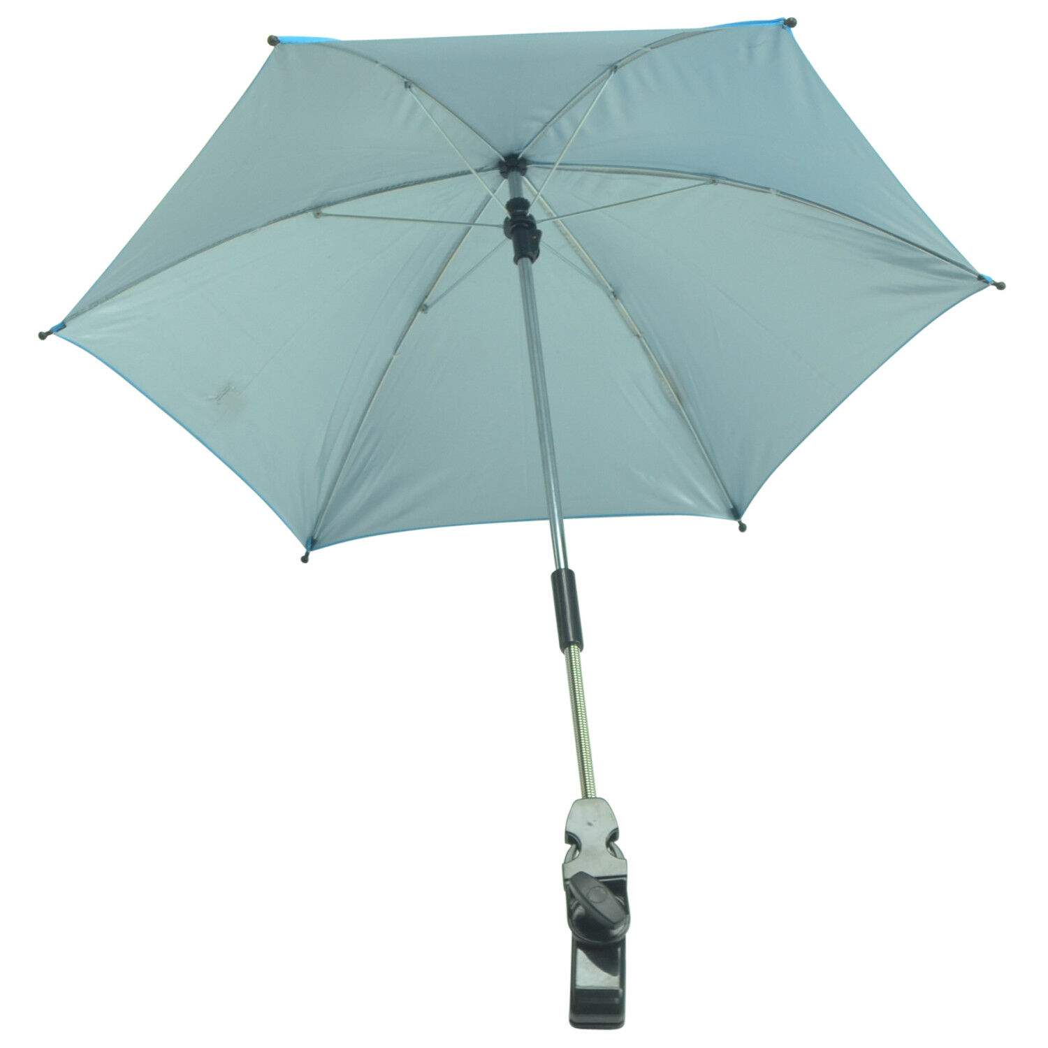 Baby-Parasol-Compatible-With-iCandy thumbnail 47