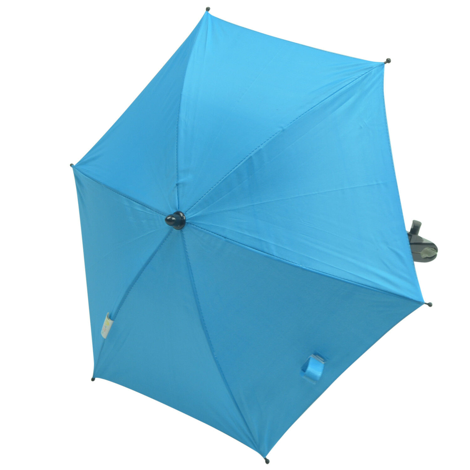 Baby-Parasol-Compatible-With-iCandy thumbnail 44