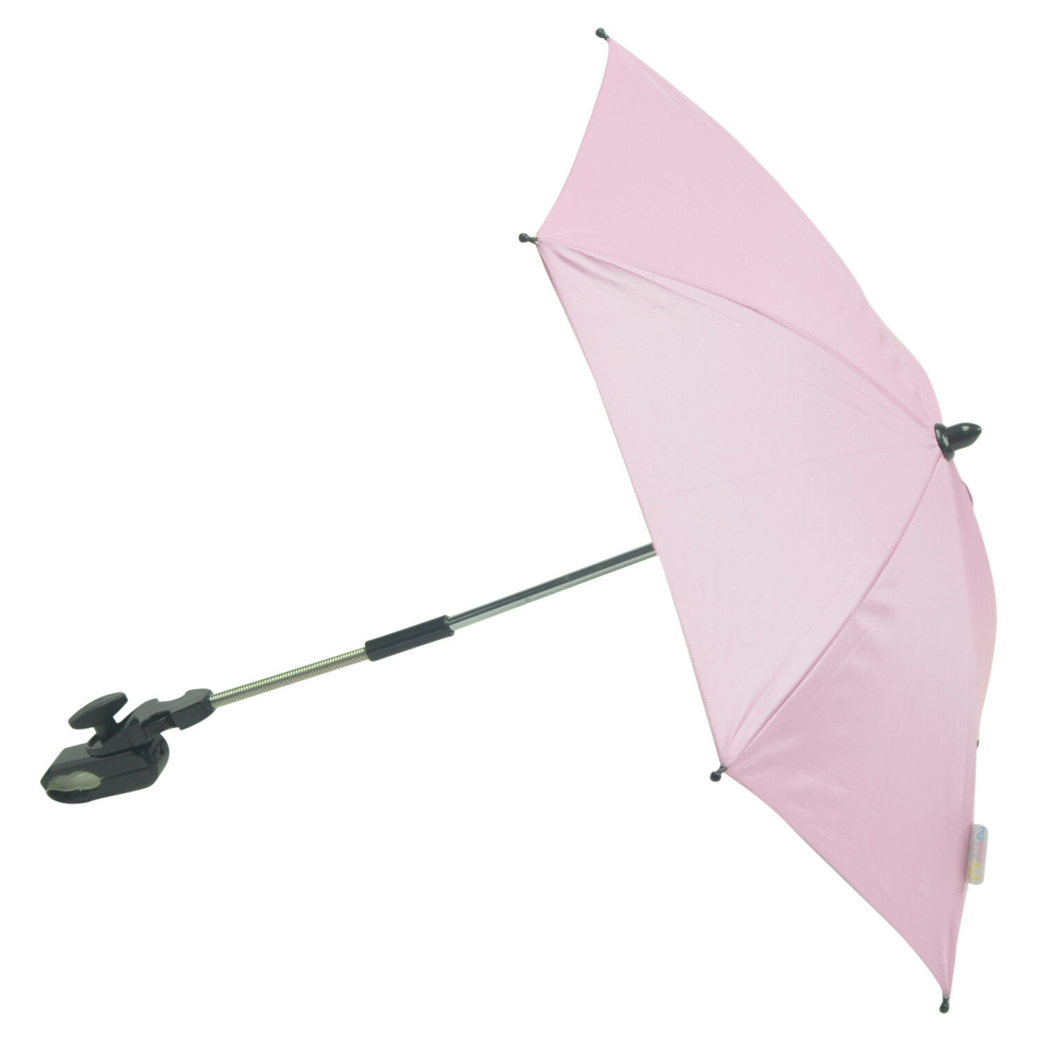 Baby-Parasol-Compatible-With-Hauck thumbnail 53