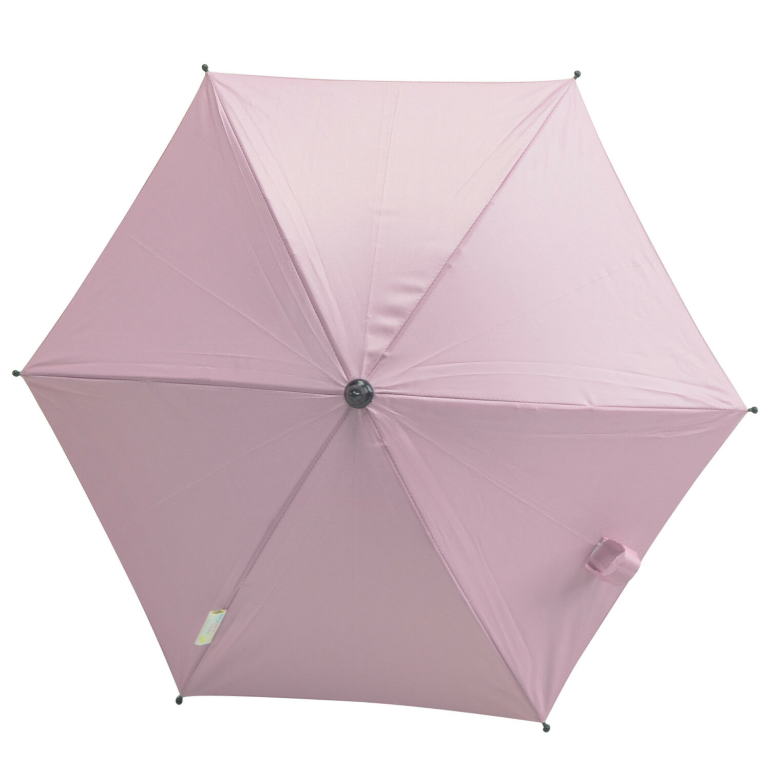Baby-Parasol-Compatible-With-Hauck thumbnail 59