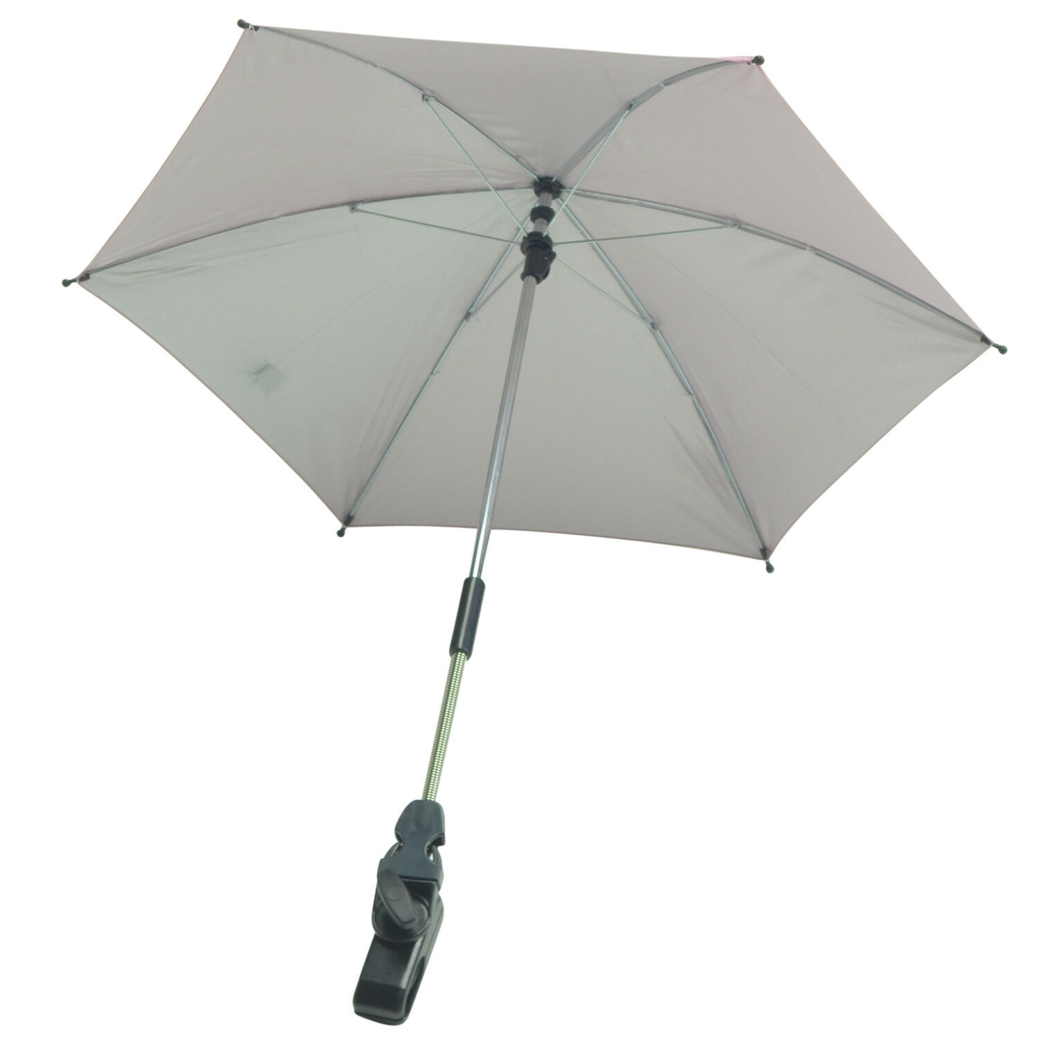 Baby-Parasol-Compatible-With-Hauck thumbnail 56