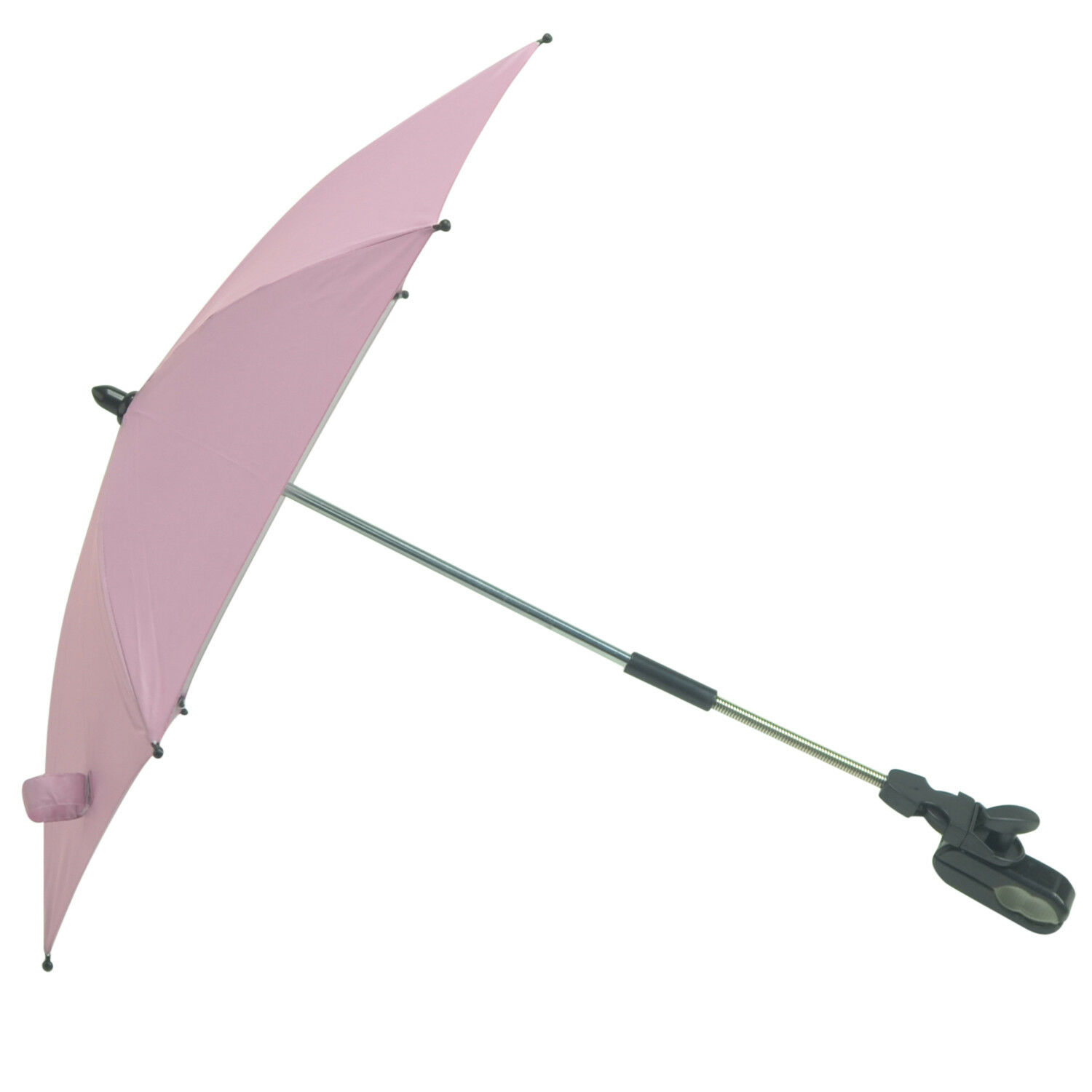 Baby-Parasol-Compatible-With-Hauck thumbnail 58