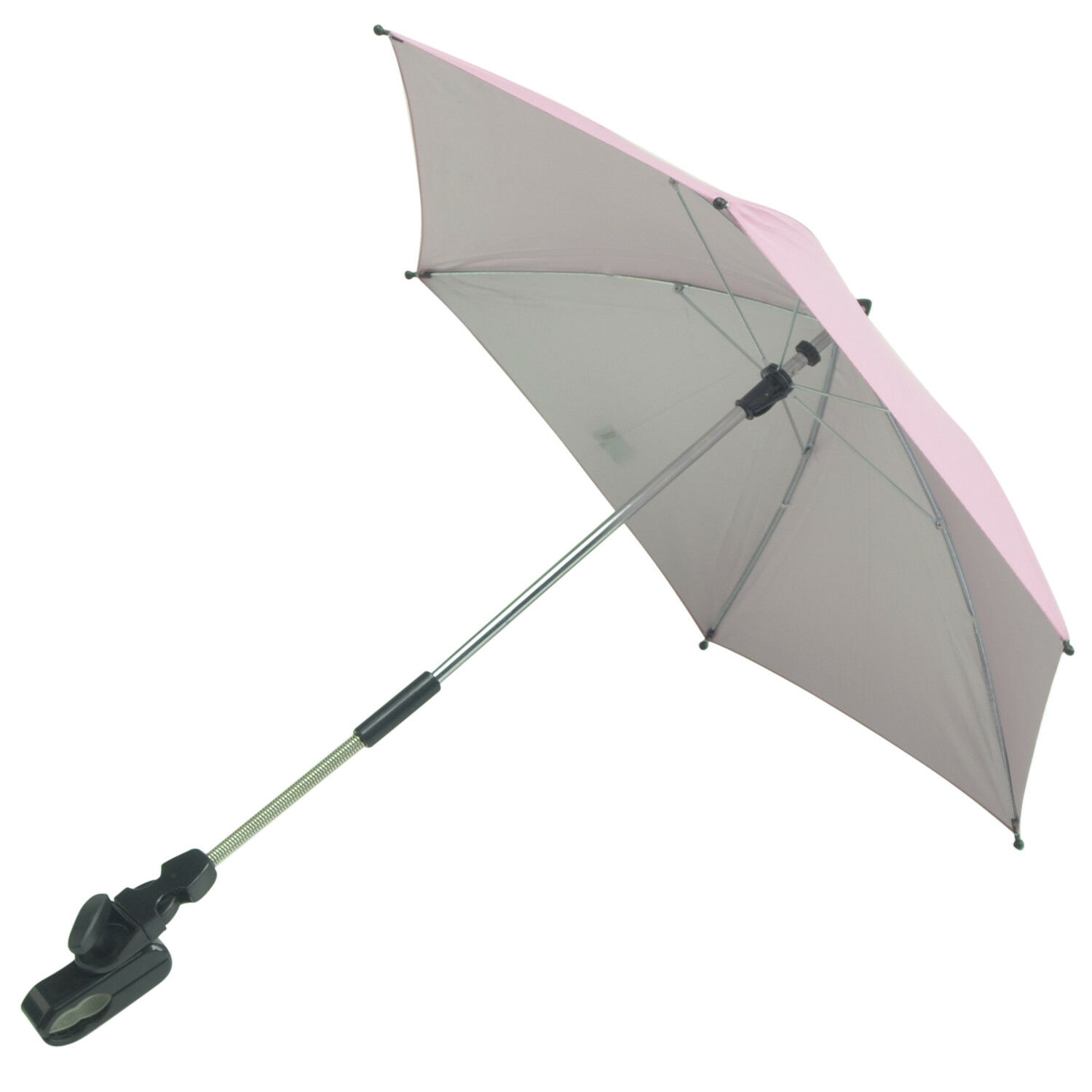Baby-Parasol-Compatible-With-Hauck thumbnail 55