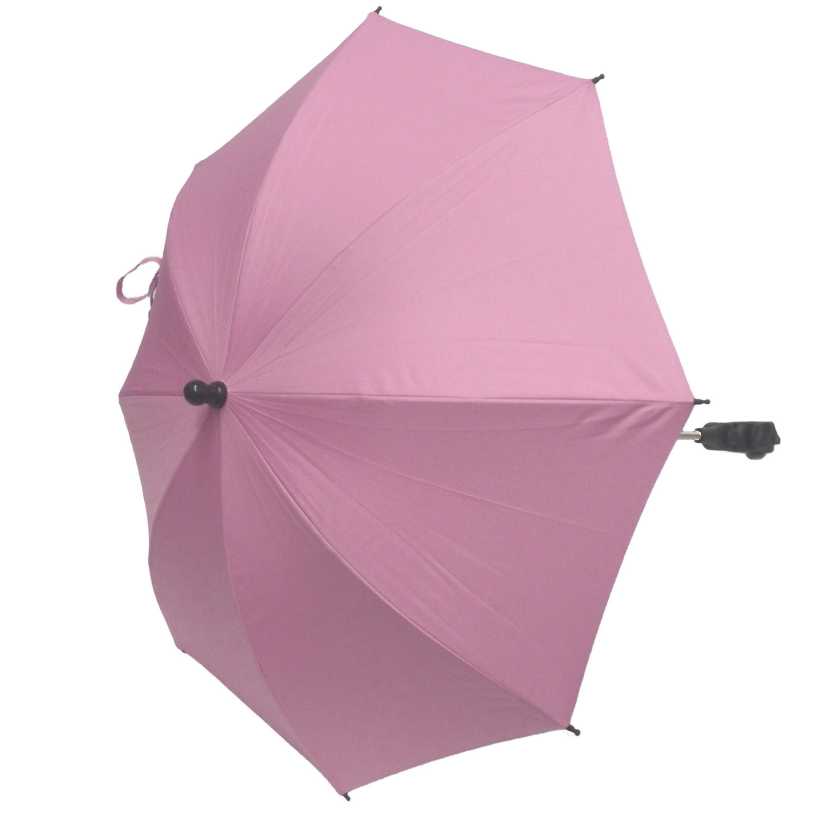 Baby-Parasol-Compatible-With-iCandy thumbnail 60