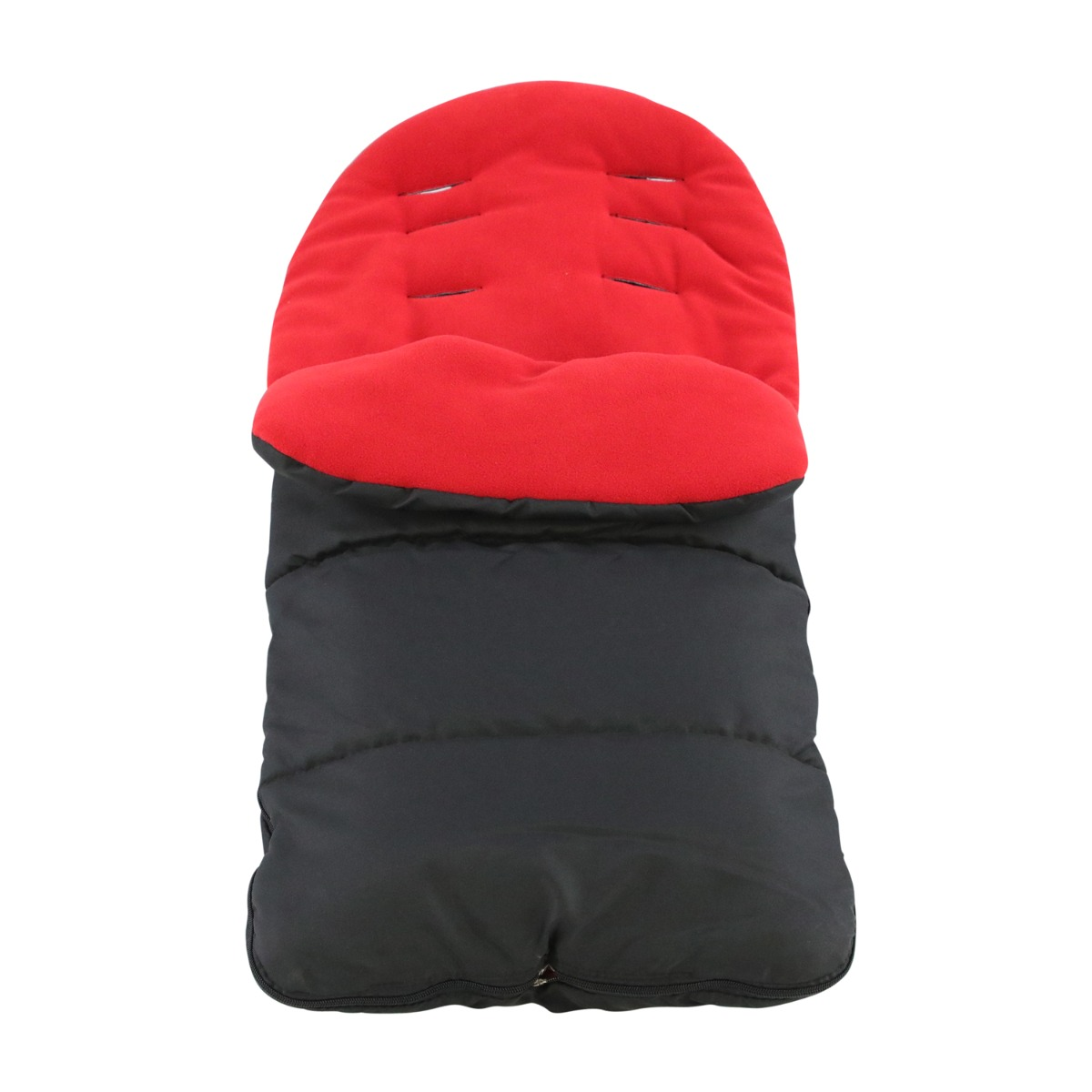 Premium Footmuff Cosy Toes Compatible with Petite