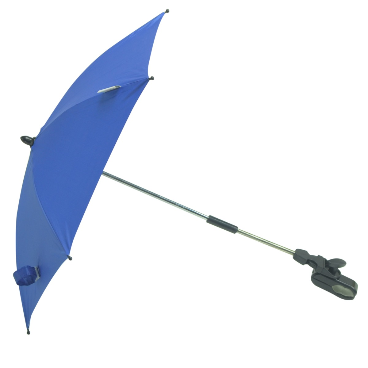 Baby-Parasol-Universal-Sun-Umbrella-Shade-Maker-Canopy-For-Pushchair-Pram-Buggy thumbnail 24